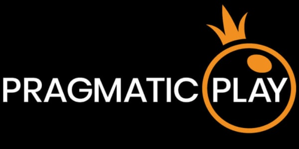 Pragmatic Play Introduces Live Dragon Tiger for Online Casinos